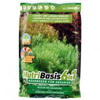 Dennerle NutriBasis 6in1